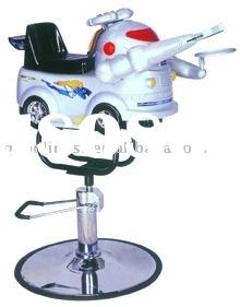 Baby Barber Chair (CC001)