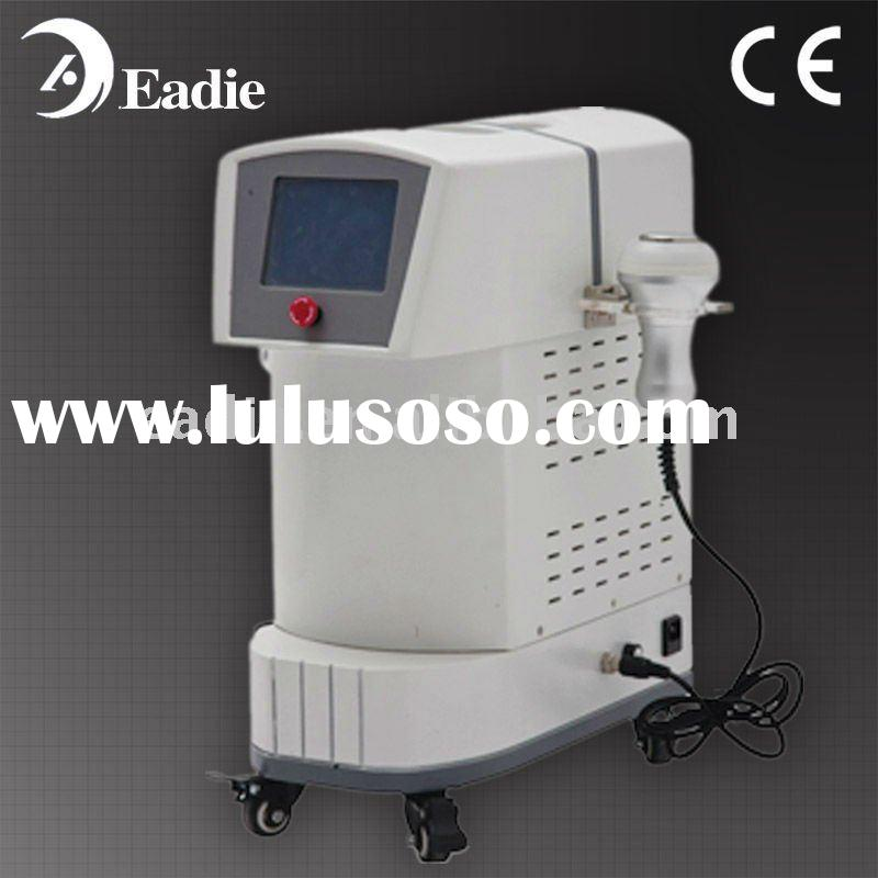 Beauty Instrument Cavitation slimming beauty machine