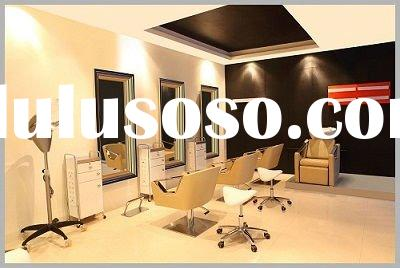 C512 SALON FURNITURE PACKAGE SALON EQUIPMENT PACKAGE
