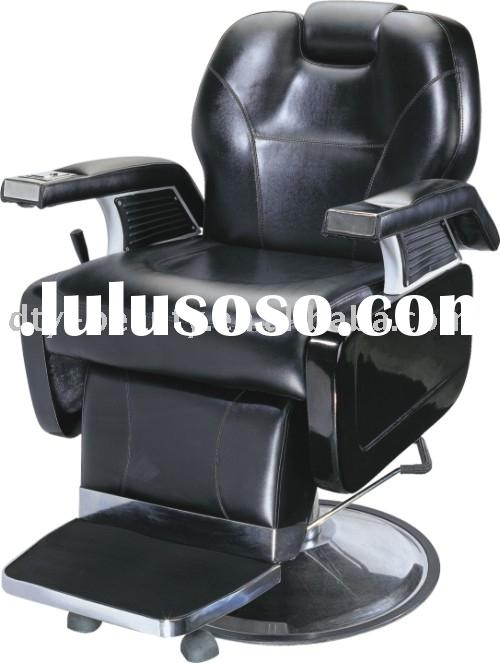 DY-2901G4 Barber Chair,hairdresser's chair ,salon furniture