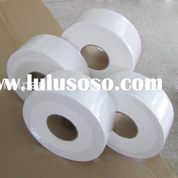 Eco-friendly ,good quality,competetive price bathroom tissue with 3ply