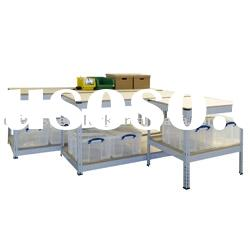 Factory use Industrial Workbench