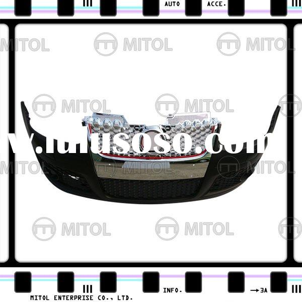 For VW Golf V Front Bumper (GTI Look) Car Body Kits