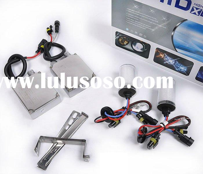 H11 4300K Built-in decoder 12V 55W AC hid xenon can-bus 9-32V 55W hid xenon [AC324]