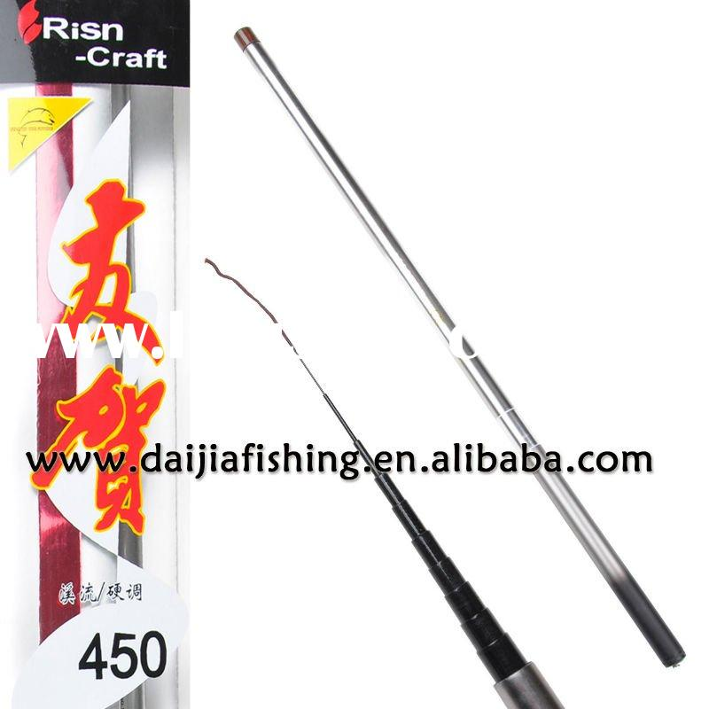HOT! fishing tackle hand rod wholesale price fishing rod Youhe