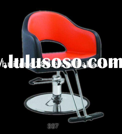Leather SALON chair and equipment Barber Chair huifeng 337