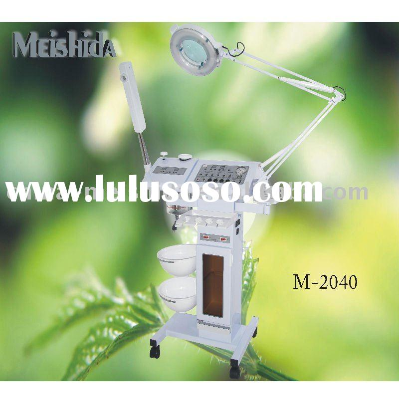 M-2040 13 in1 Multi-function beauty salon equipment