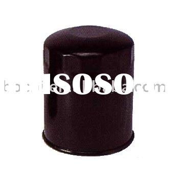 Oil Filter for Subaru 15208-AA000