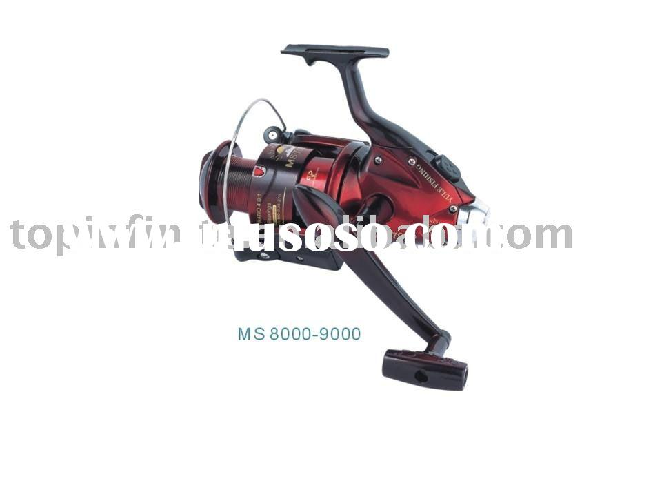 Reels fishing tackle MS