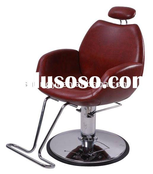 Hydraulic and modern salon styling chair for sale price for Modern salon chairs for sale