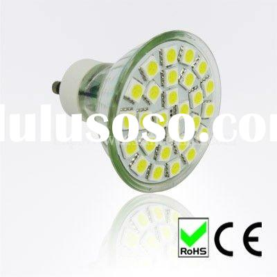 Wholesale commercial lighting gu10 led dimmable bulbs
