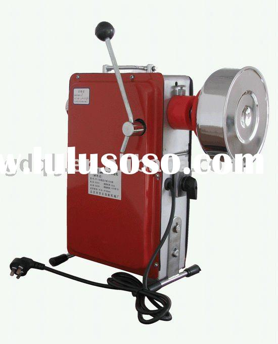 drain cleaning machine CT-100 Sewer drain pipe cleaner industrial ultrasonic cleaner