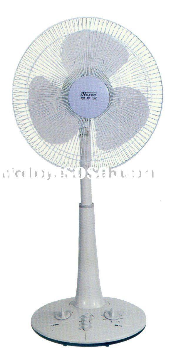 Electric Fan On A Stand : Electric stand fan td for sale price china