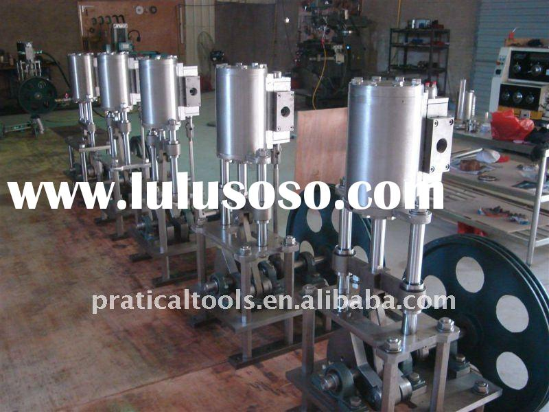 2.5hp steam engine green energy for sale - Price,China ...