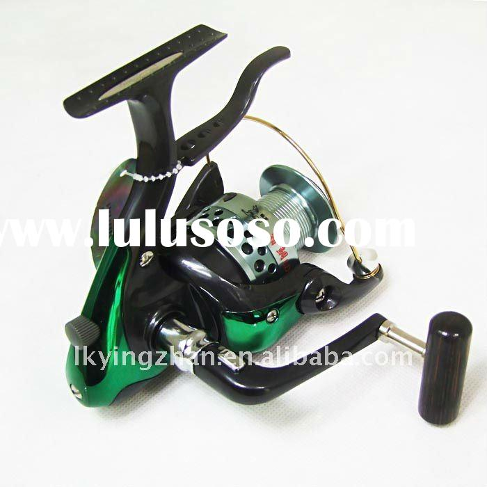 Fishing line winder machine for sale price china for Fishing line winder