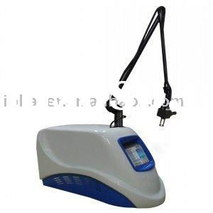mini laser scar removal equipment