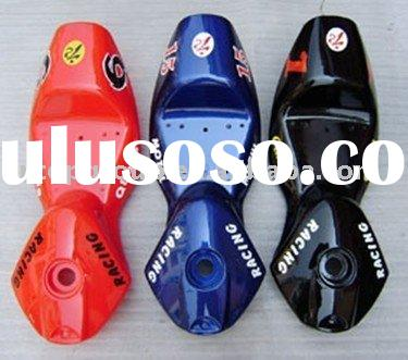 mini pocket bike plastic cover