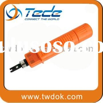 network tool / cable tester