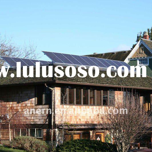 solar power systems 10kw