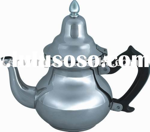 0.9Liter Arabic tea kettle WK-01S