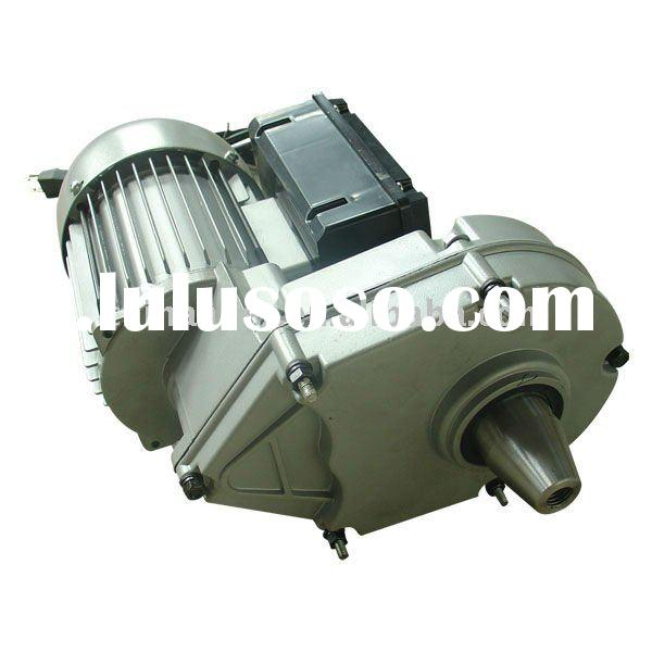 small battery powered rotating electric motors for sale