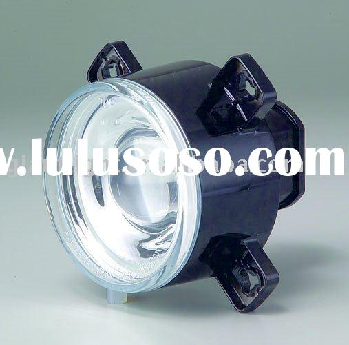 120mm low beam lamp module -Halogen DOT/ECE