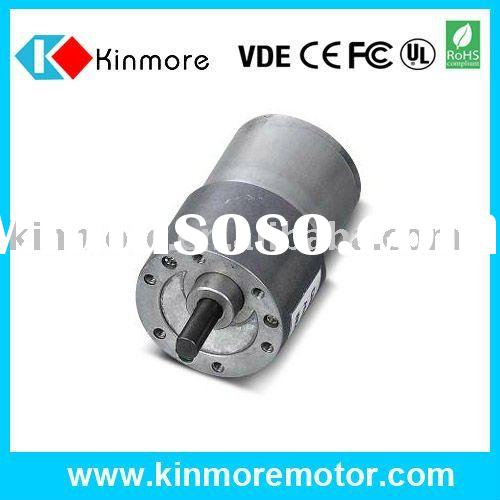12 volt motors,Gear Reducer,Gear Motor for Robots and Dispenser