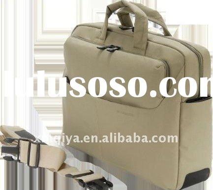 "14"" Nylon Lady Laptop bags"