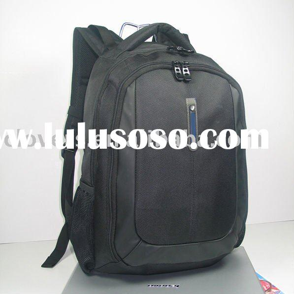 """14"""" laptop computer backpack with good quality"""