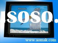 "15"" LCD Network AD Player"