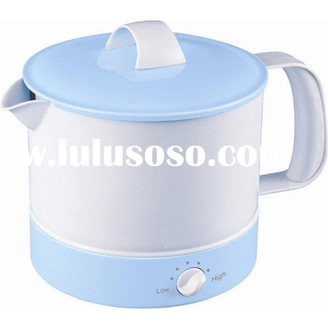 1.3L Electric kettle / Slow cooker