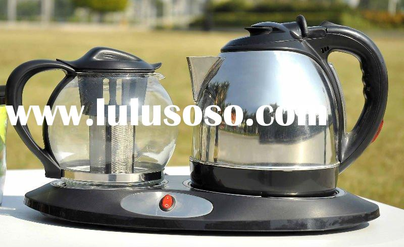 1.5L Teapot electric kettle