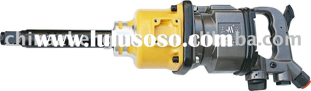 1'' air impact wrench,. tools, power tools
