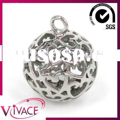 2010 fashion pendant