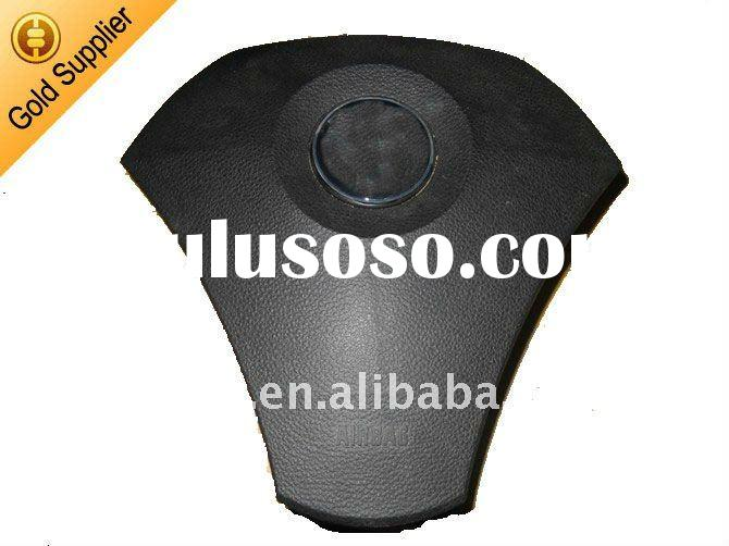2011 Newest Style Automobile Air bags/Car Airbags/Driver Airbags