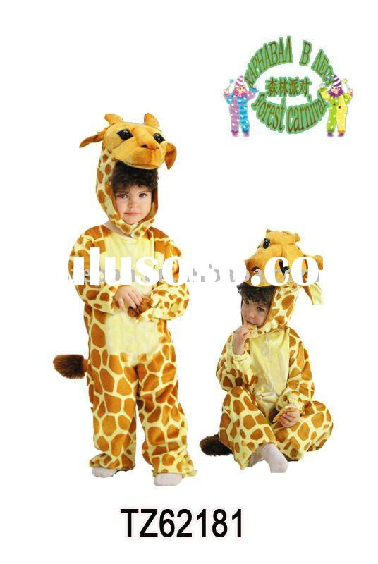 2011 Super Funny kids clothing,kids character clothing,children clothing TZ-62181
