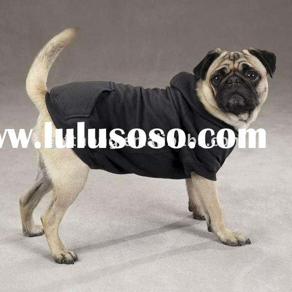 2011 fashion pet dog clothes(winter style)