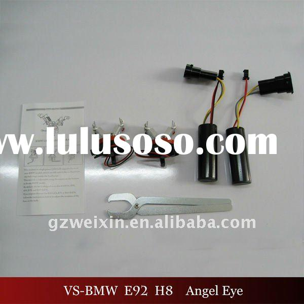 2011 high power 10W led angel eyes for BMW H8