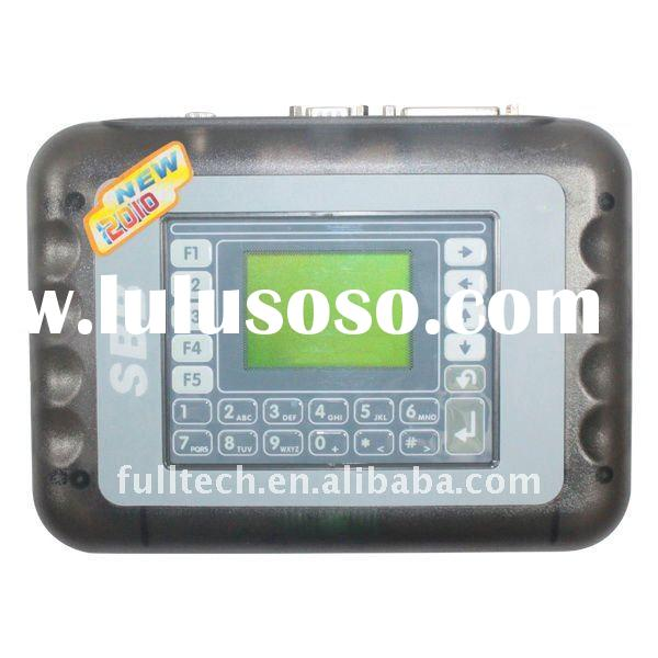 2011 sbb car key programmer diagnostic tool wholesale price