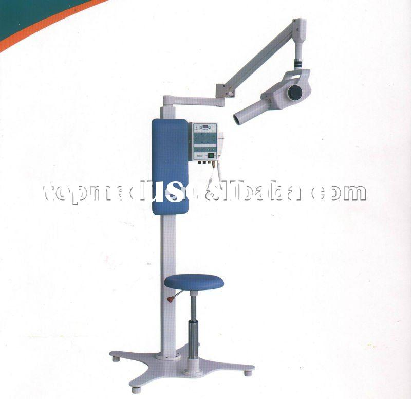 2012 New Product DENTAL X-RAY UNIT dental instrument