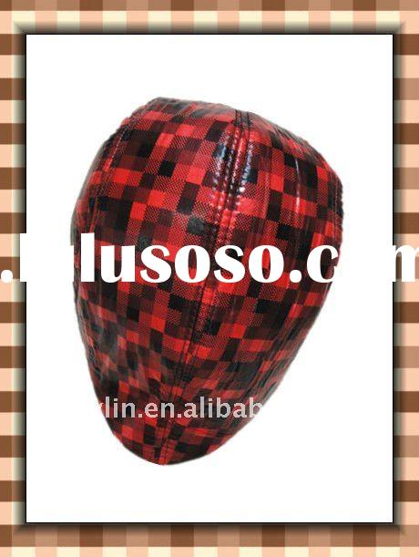 2012 Spring fashion ladies casual beret hat