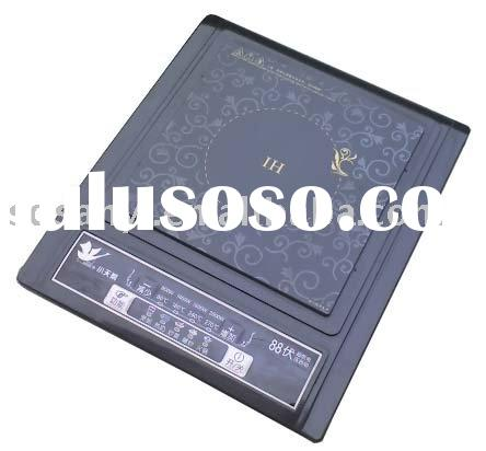 2012 low price mini induction cooker