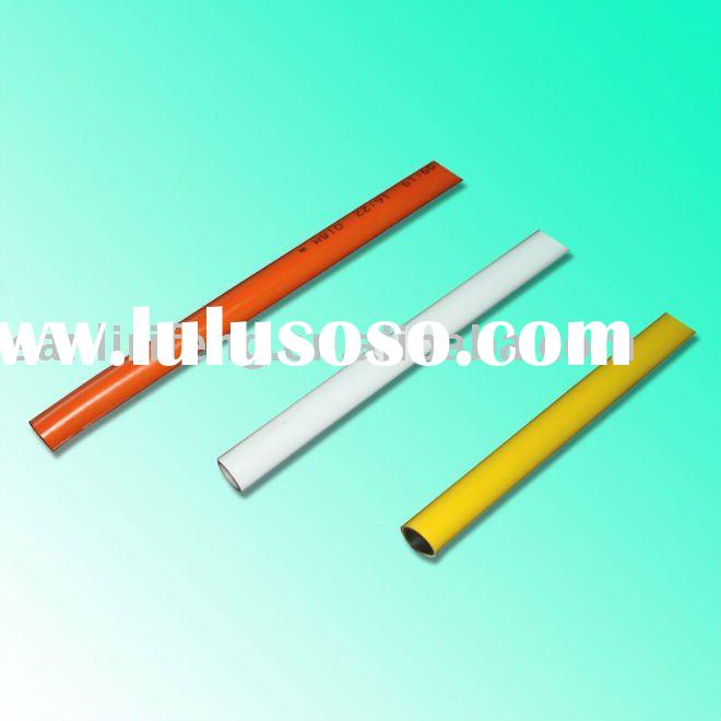 20 mm Composite Gas Pipe