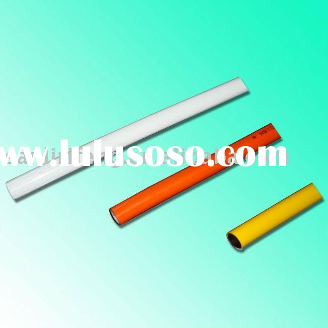20 mm Heat Resistant Plastic Pipe