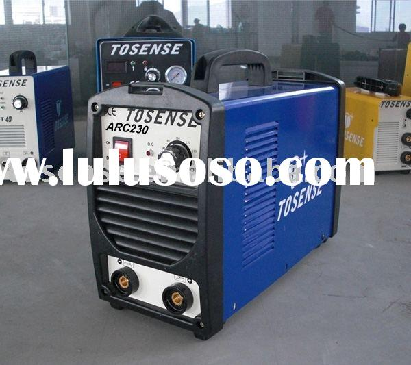 230A Portable DC Inverter ARC Welding machine
