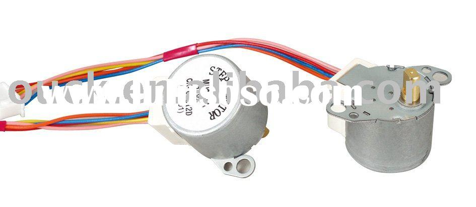 2nm 57mm stepper motors for sale price china for Servo motor for sale