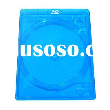 25GB Blue ray DVD Disk / BD Recordable disc