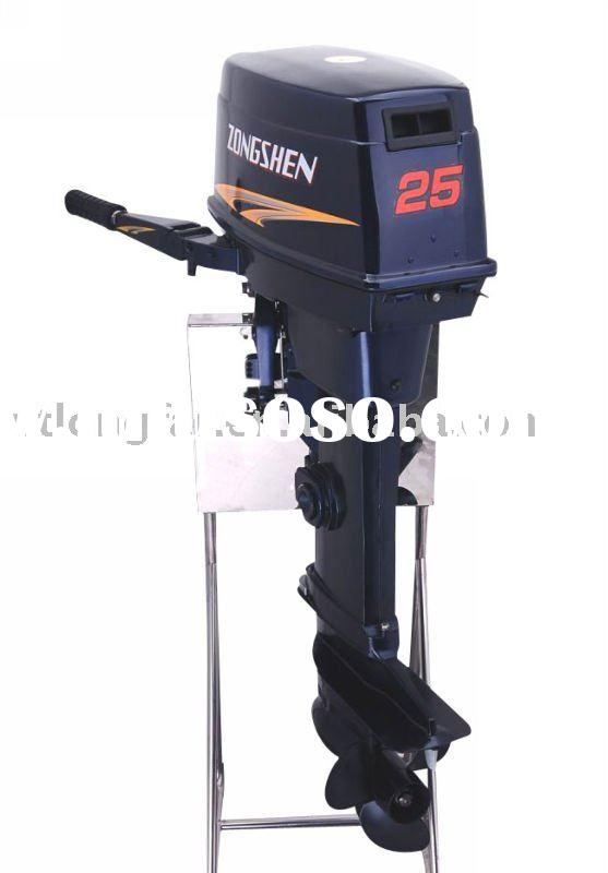 Yamaha Outboard Engines F30hp For Sale Price China