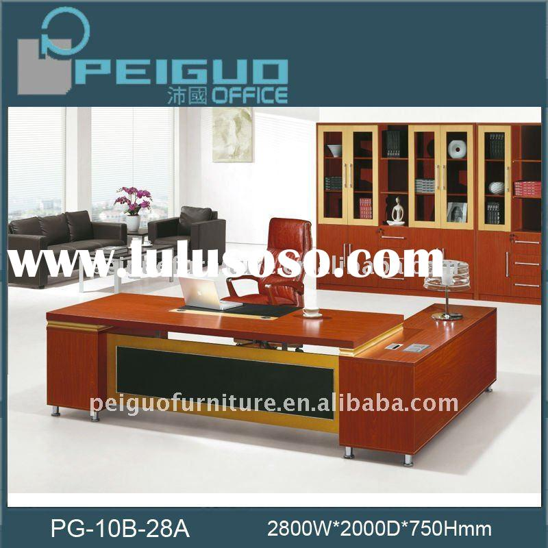 28A 2011 Modern chair desk table office home furniture manufacturer