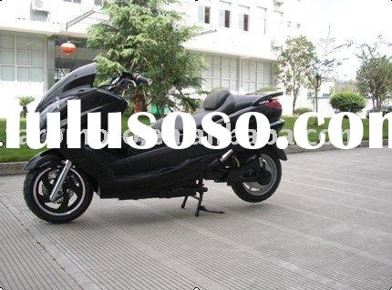 2 wheel 5000W electric scooter